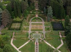 Villa Toeplitz, Varese