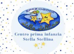 Centro prima infanzia Stella Stellina