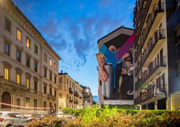 Cheone porta romana Milano