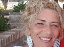 Chiara Petronella