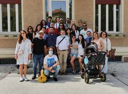 comunità armena