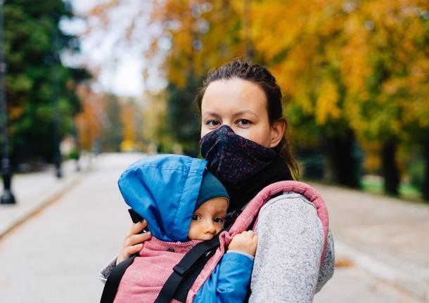 In Lombardia da lunedì via alle vaccinazioni in azienda