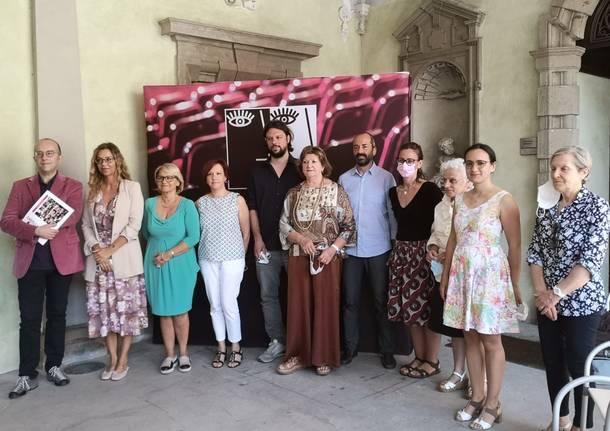 Donne inCanto Legnano