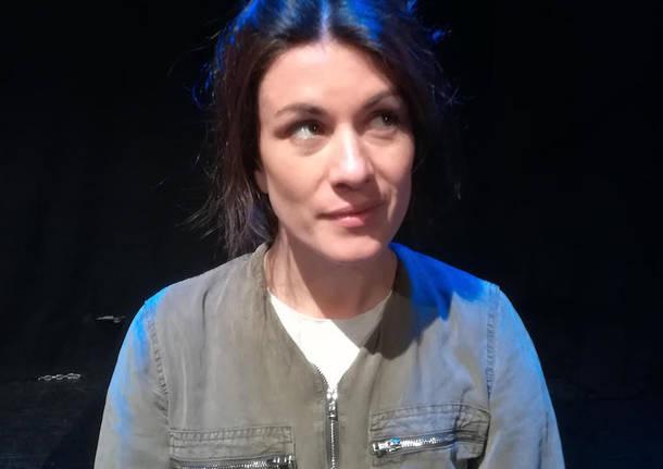 Elisa Baio
