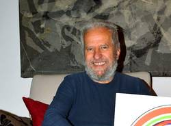 Enrico Ferrazzi