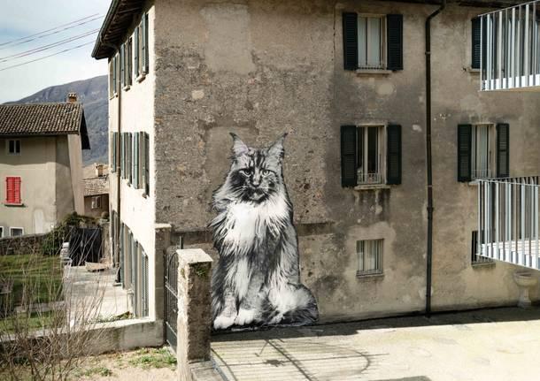 Estate di cultura in Canton Ticino