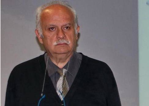 Francesco Marini
