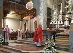 festa patronale saronno Pietro e Paolo