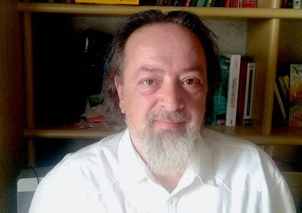Giulio Puccini - Apiantide