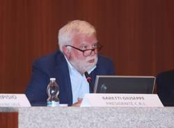 giuseppe baretti comitato regionale lombardia