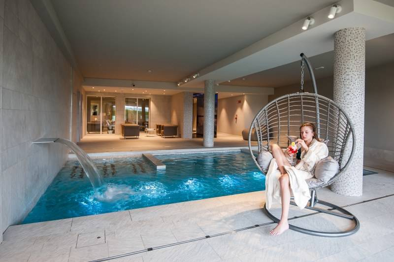 Horizon Wellness & Spa Varese