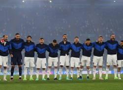 italia nazionale europei 2020