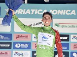 lorenzo fortunato ciclismo eolo kometa adriatica ionica race