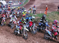 motocross europeo mx junior 2021