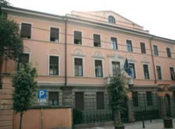 municipio olgiate olona villa gonzaga