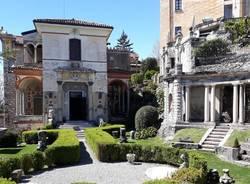 Museo Pogliaghi