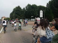 pedalata olgiate olona giornata mondiale bicicletta