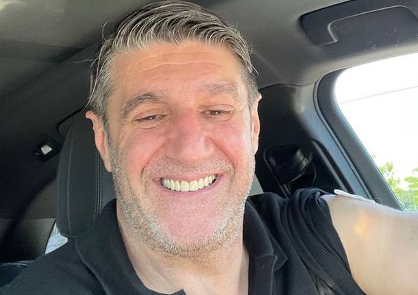 Pietro Romano sindaco
