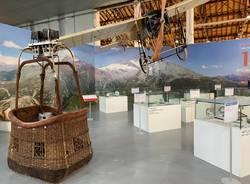 Pionieri del volo Volandia