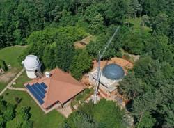 Planetario Parco Pineta