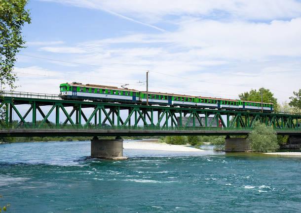 ponte Turbigo