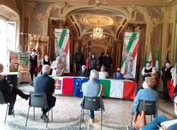 Premio Giovanni Valcavi