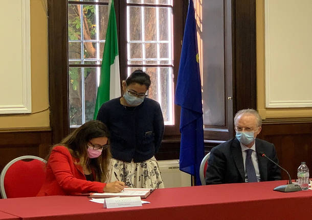 protocollo violenza donne regione lombardia prefettura milano