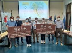 """Riserva della Biosfera """"Ticino Val Grande Verbano"""", riconoscimento Mab Unesco"""