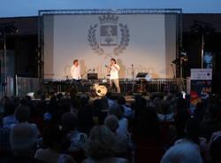 Rotary aid festival