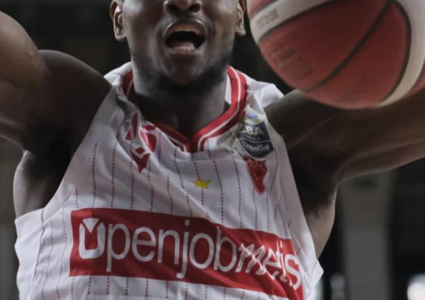 sponsor basket openjobmetis
