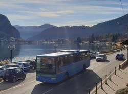 Transita - foto bus - trasporto pubblico