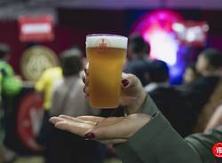 varese beer festival vbf