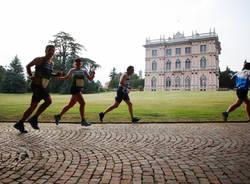 Varese - Corsa tra ville e giardini 2021