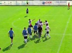varesina calcio eccellenza 2021