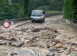 alluvione di luvinate