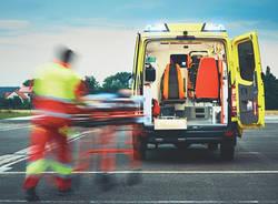 ambulanza canton ticino