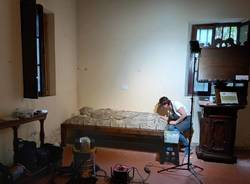 Branda Castiglioni, nuovo restauro