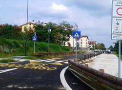 bretella nuovo ospedale Legnano