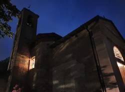 Cairate monastero alba