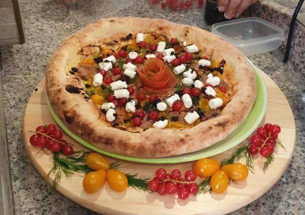 campionato italiano pizza busto arsizio 2021
