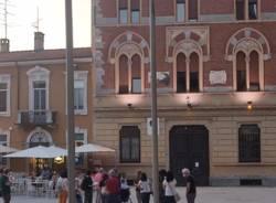 Ciceroni Legnano