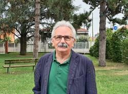 Elezioni a Nerviano - Presentazione Girolamo Franceschini