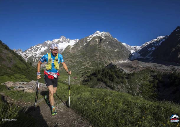 Eolo trail running