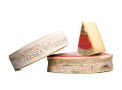 formaggi Valtellina