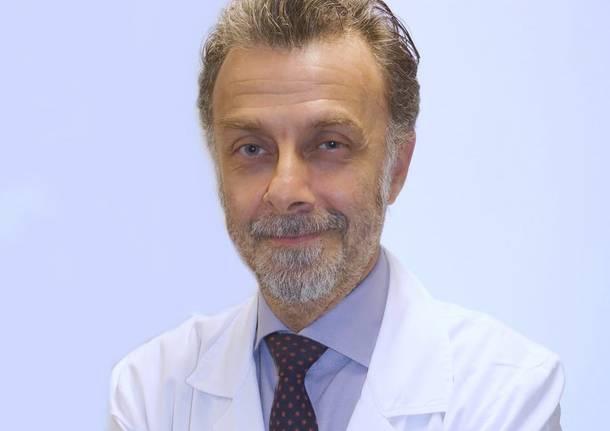 Gaetano Pini di Milano