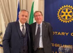 Rotary La Malpensa