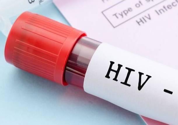 HIV generica