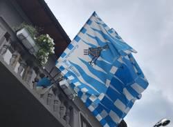 Legnanonews in tour tra le contrade - Sant'Erasmo