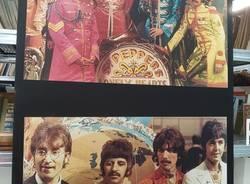 Let it Beatles - al Kapannone dei Libri arrivano i Fab Four