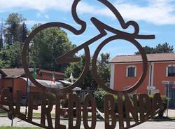 monumento alfredo binda cittiglio